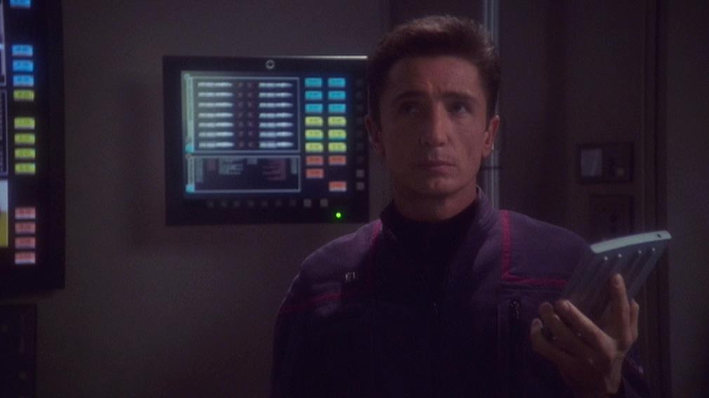 1x14 - Sleeping Dogs - TrekCore 'Star Trek: ENT' Screencap ...