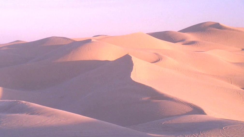 desertcrossing_267.jpg