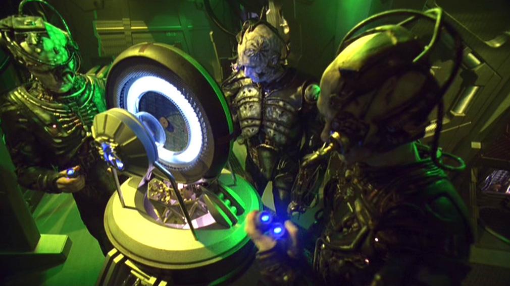 regeneration_662.jpg