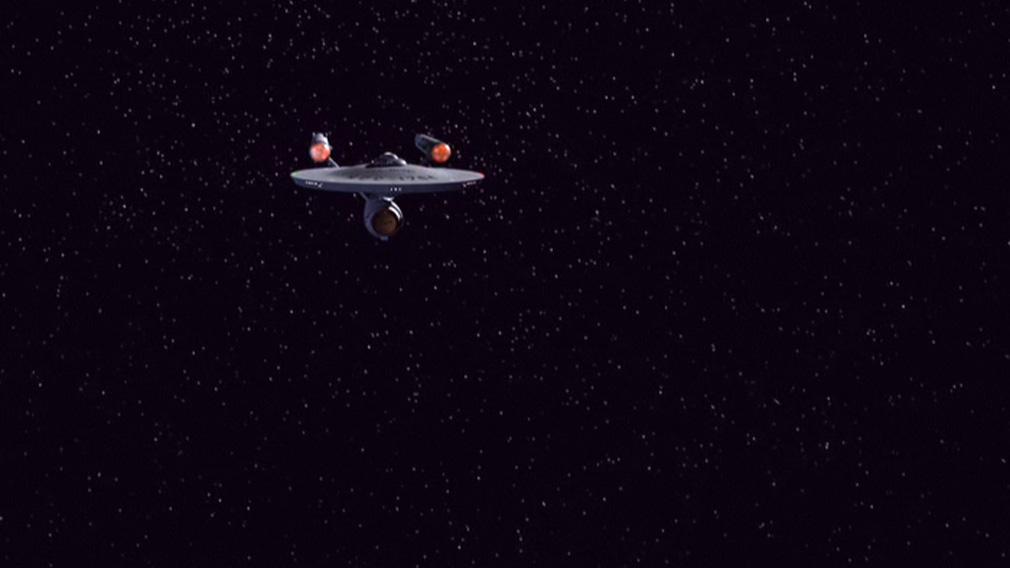 Космические корабли гиф